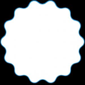 aitico_site_2018_1106_label